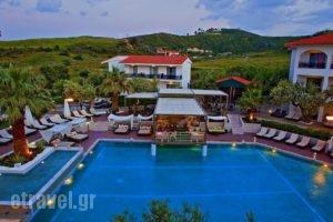 Flegra Palace_lowest prices_in_Hotel_Macedonia_Halkidiki_Haniotis - Chaniotis