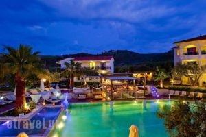 Flegra Palace_holidays_in_Hotel_Macedonia_Halkidiki_Haniotis - Chaniotis