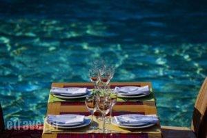 Flegra Palace_best deals_Hotel_Macedonia_Halkidiki_Haniotis - Chaniotis