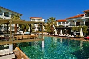 Flegra Palace_accommodation_in_Hotel_Macedonia_Halkidiki_Haniotis - Chaniotis