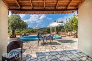 Skopelos Holidays Hotel & Spa_best deals_Hotel_Sporades Islands_Skopelos_Skopelos Chora