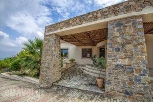 Skopelos Holidays Hotel & Spa_holidays_in_Hotel_Sporades Islands_Skopelos_Skopelos Chora
