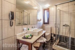 Skopelos Holidays Hotel & Spa_travel_packages_in_Sporades Islands_Skopelos_Skopelos Chora