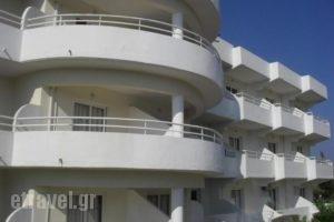Evita_travel_packages_in_Dodekanessos Islands_Rhodes_Faliraki