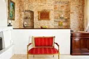 Tsopela_best deals_Hotel_Sporades Islands_Skiathos_Skiathos Chora
