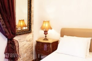 Tsopela_lowest prices_in_Hotel_Sporades Islands_Skiathos_Skiathos Chora