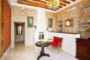 Tsopela_best prices_in_Hotel_Sporades Islands_Skiathos_Skiathos Chora
