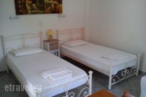 Maria Stella Apartments_best deals_Apartment_Ionian Islands_Corfu_Agios Gordios