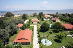 Villagio_travel_packages_in_Ionian Islands_Lefkada_Lefkada Chora