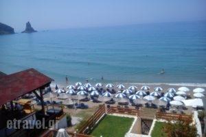 Maria Stella Apartments_holidays_in_Apartment_Ionian Islands_Corfu_Agios Gordios