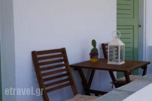 Klados Studios_holidays_in_Apartment_Cyclades Islands_Sifnos_Sifnosora