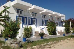 Nefeli Apartments_best prices_in_Apartment_Dodekanessos Islands_Kos_Kefalos
