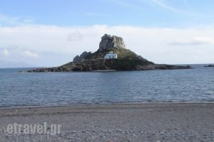 Nefeli Apartments_travel_packages_in_Dodekanessos Islands_Kos_Kefalos
