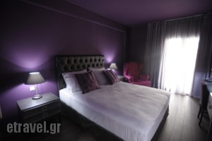 Theasis_holidays_in_Hotel_Epirus_Thesprotia_Paramithia
