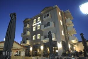 Theasis_accommodation_in_Hotel_Epirus_Thesprotia_Paramithia