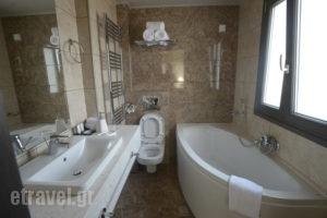 Theasis_lowest prices_in_Hotel_Epirus_Thesprotia_Paramithia