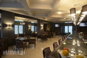 Theasis_best deals_Hotel_Epirus_Thesprotia_Paramithia