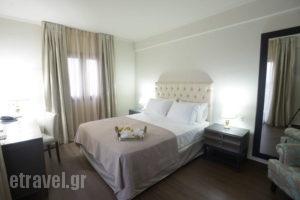 Theasis_best prices_in_Hotel_Epirus_Thesprotia_Paramithia
