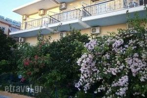 Alexandros_best deals_Apartment_Epirus_Preveza_Kanali