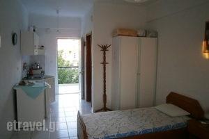Alexandros_best prices_in_Apartment_Epirus_Preveza_Kanali