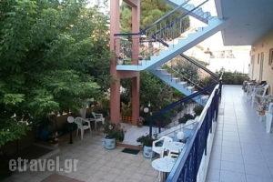 Alexandros_lowest prices_in_Apartment_Epirus_Preveza_Kanali