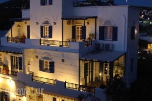 Boussetil Rooms_travel_packages_in_Cyclades Islands_Tinos_Tinosora