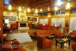 Marily_accommodation_in_Hotel_Peloponesse_Ilia_Pyrgos