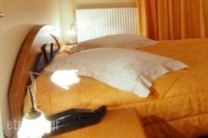 Marily_holidays_in_Hotel_Peloponesse_Ilia_Pyrgos