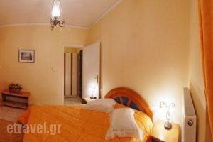 Marily_best prices_in_Hotel_Peloponesse_Ilia_Pyrgos