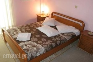 Oniro_accommodation_in_Apartment_Peloponesse_Arcadia_Xiropigado