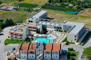Filia Hotel_travel_packages_in_Thraki_Rodopi_Komotini City