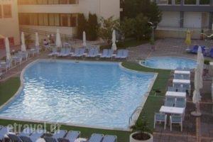 Filia Hotel_best deals_Hotel_Thraki_Rodopi_Komotini City