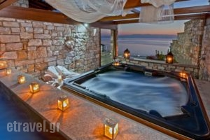 Karavia Lux Inn_travel_packages_in_Thessaly_Magnesia_Pinakates