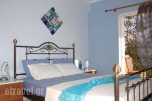 Applause_lowest prices_in_Hotel_Peloponesse_Lakonia_Monemvasia