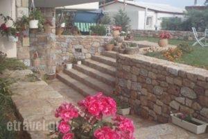 Applause_holidays_in_Hotel_Peloponesse_Lakonia_Monemvasia