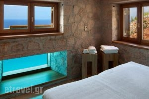 Beyond Villas_travel_packages_in_Ionian Islands_Lefkada_Lefkada Chora