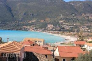 Liotrivi Studios_travel_packages_in_Ionian Islands_Lefkada_Lefkada's t Areas