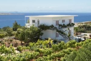 Villas Michalis_travel_packages_in_Crete_Chania_Akrotiri