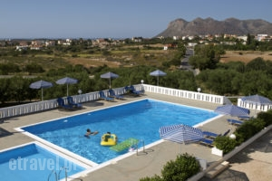 Villas Michalis_best deals_Villa_Crete_Chania_Akrotiri