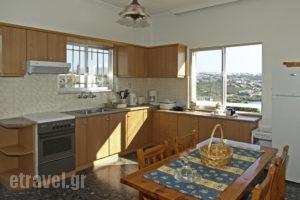 Villas Michalis_best prices_in_Villa_Crete_Chania_Akrotiri