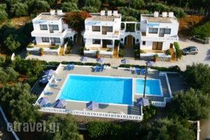 Villas Michalis_accommodation_in_Villa_Crete_Chania_Akrotiri