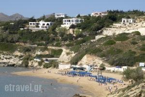Villas Michalis_lowest prices_in_Villa_Crete_Chania_Akrotiri