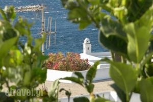 Villa Paradiso_lowest prices_in_Villa_Cyclades Islands_Tinos_Agios Sostis