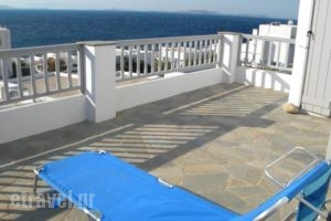 Villa Paradiso_accommodation_in_Villa_Cyclades Islands_Tinos_Agios Sostis