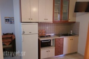 Anna Rooms_travel_packages_in_Macedonia_Halkidiki_Ierissos