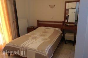 Anna Rooms_holidays_in_Apartment_Macedonia_Halkidiki_Ierissos