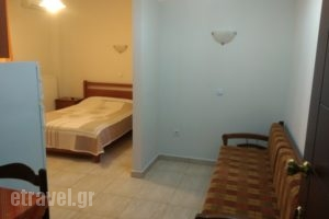 Anna Rooms_best deals_Apartment_Macedonia_Halkidiki_Ierissos