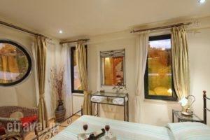 Estate Kares_holidays_in_Hotel_Crete_Rethymnon_Plakias