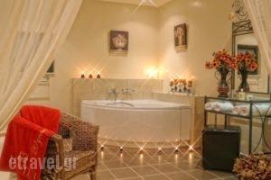 Estate Kares_best deals_Hotel_Crete_Rethymnon_Plakias