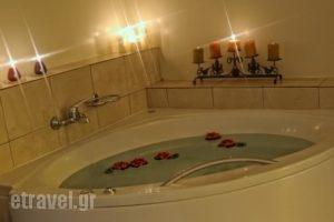 Estate Kares_best prices_in_Hotel_Crete_Rethymnon_Plakias